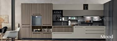 italian kitchen furniture. Kitchens 9 2 Italian Kitchen Furniture