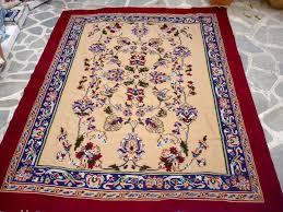 vintage traditional woolen kilim area rug