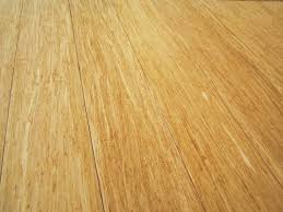 woven bamboo flooring. Wonderful Woven Strand Bamboo Molding Intended Woven Bamboo Flooring R