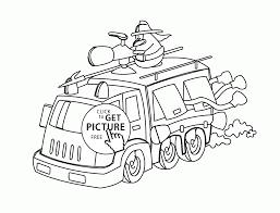 Auto motorrad 15 ausmalbilder bild pinterest hd wallpaper 581c11db14b746ee17ab02d2bb72a62e 304204149824520485 skoda diesel truck coloring page