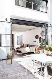 Minimalist Outdoor Design Minimalist Outdoor Inspiration Indoor Outdoor Living Home
