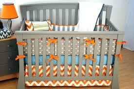 pink and grey chevron baby bedding pink and grey chevron baby bedding yellow and gray nursery