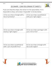math homework help free tutor
