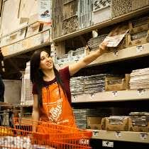 images home depot. The Home Depot Photo Of: Sales/ Customer Service Images