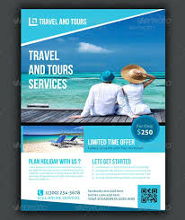Travel Brochure Design Samples Elektroautos Co