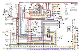 chevy wiring diagrams automotive diagram symbols with on wiring Free Electrical Wiring Diagrams at Free Chevy Wiring Diagrams