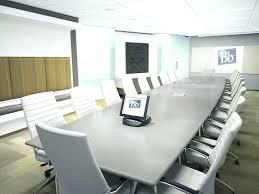 yelp san francisco office. Yelp San Francisco Office. Office Address Blackboard Corporate Phone  Number Headquarters O Design Construction
