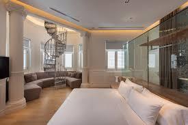 Macalister Mansion A Member Of Design Hotels Macalister Mansion A Design Hotel Georgetown Penang