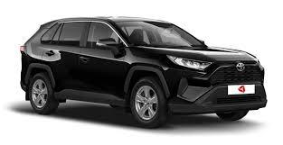 Купить Тойота РАВ4 Москва цена 2019-2020 на Toyota <b>RAV4</b> ...