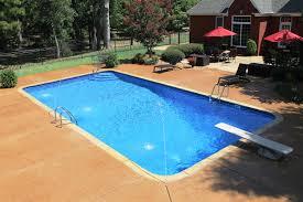 tulsa custom pools vinyl and fiberglass swimming pool services inground pools tulsa16