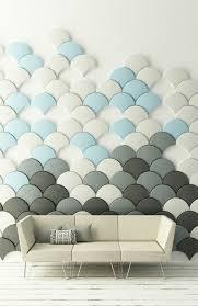 Small Picture Wall Decoration Design Home Design Ideas