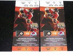 flyers ticket prices ryan rodden on flyers tickets flyers hockey and philadelphia flyers