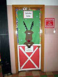 3d christmas door decorating contest winners. Classroom Door Decorations For Decorating Office Doors Ideas Contest Christmas 3d Winners Singing Decorati G