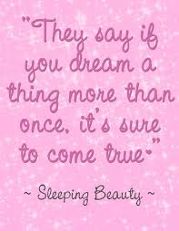 Sleeping Beauty Disney Quotes Best of Image Result For Sleeping Beauty Quotes Dopey Challenge