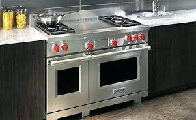 french top range. French Top Stove Wolf Ranges For Sale Attractive What Is A Range And Why Majestic Series