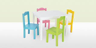 kids learnkids furniture desks ikea. Ikea Toddler Table And Chair Set Furniture Upcycling English Kids Learnkids Desks S