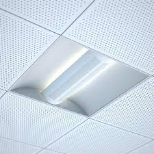 office light fixture. Office Ceiling Light Fixtures And Recessed Models Buildings With Led . Fixture