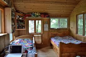 Log Cabin Bedroom Decor 17 Best Images About Complete Bedroom Set Ups On Pinterest Grey