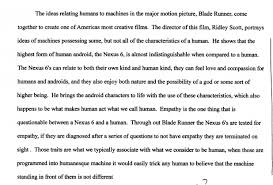 literary analysis essay example on a rose for emily literary analysis essay example on a rose for emily
