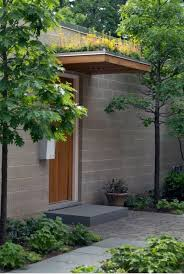 cinder block dimensions and project ideas