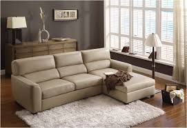 extra deep seated sectional sofa beautiful deep seated sectional sofa new sofas beige leather sectional sofa