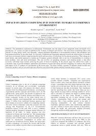 research paper on acoustic xa
