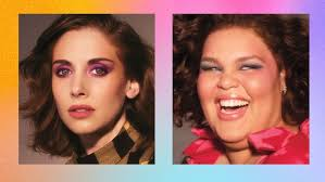 it s time to give 80s beauty another shot