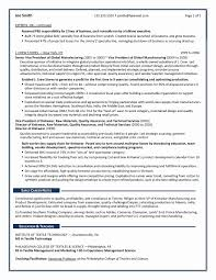 Supply Chain Resume Free Download Supply Officer Sample Resume Resume Sample 40