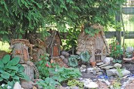 the best fairy gardens