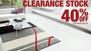 carpet call carpet tiles carpet retailers unit 4 164 168 great eastern hwy midland