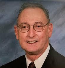 William Sims Obituary - Charlotte, NC