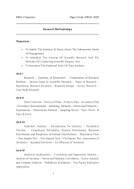 Though essays are generally shorter and less elaborate in their content than research papers, they also require a methodology description. Research Methodology Sample Paper Bmc Medical Research Methodology Case Report Template Bmc The Paper S Dissertation Methodology Should Not Be Limited To A General Description Or Overview Of The Methods Employed Ixacenedade