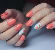 Nail Designs Spring 2019 70 Nail Art Designs For Spring And Summer Major Mag