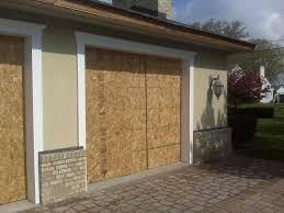 open garage door from outside garage door repair how to open manually my from the outside open garage door