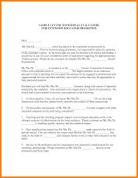 nursing cover letter example Copycat Violence
