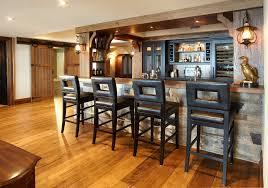 basement bar design ideas popular jeffsbakery basement mattress