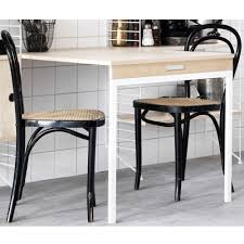 Target Kitchen Table And Chairs Photo Kitchen Table Target Images And Breakfast Nook Set Sets Home