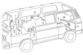 wiring diagram for parking lot lights wiring discover your mail flow diagram wiring diagram for parking lot lights