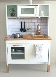outstanding ikea childrens kitchen set pieces you would never guess were s renovations play wooden sets