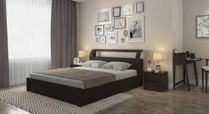 bedroom furniture storage. Plain Storage Sutherland Storage Essential Bedroom Set Inside Furniture S