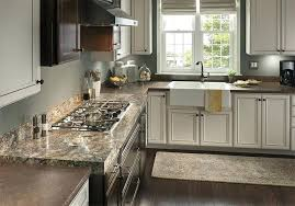 high definition laminate laminates in winter carnival and crest how much does countertops cost