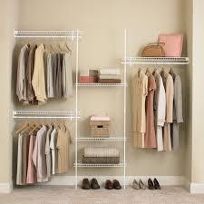 sliding closet door kit closet kit closetmaid