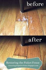 cleaning hardwood floors naturally best to clean wood floors attractive best way to clean hardwood cleaning hardwood floors
