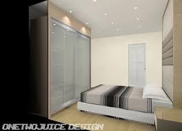 Small Picture wardrobe malaysia kitchen design ideas kitchen cabinet design