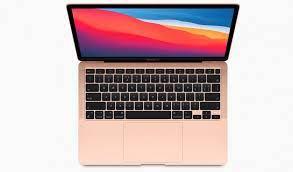 Danh sách laptop tốt nhất năm 2020   Hiệu năng/giá thành = TUYỆT VỜI