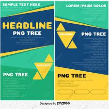 Creative Brochure Design Vector Free Download Creative Brochure Design Design Templates Layout Design