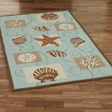 bathroom target bath rugs for bathroom design ideas and decor within rug runners for bathroom