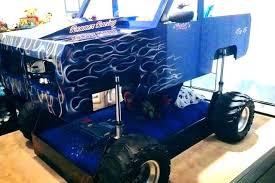 monster truck bedding set truck bed bedroom monster truck bed set bedding sets bedroom fire truck