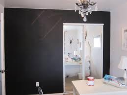 charming mirror sliding closet doors toronto. Bathroom:Nice Closet Door Mirror Sliding \u2014 Ideas Pretty Mirrored Doors For Bedrooms Lowes Stanley Charming Toronto M