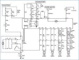 2001 daewoo nubira stereo wiring diagram wire center \u2022 daewoo car stereo wiring diagram 2001 daewoo nubira stereo wiring diagram wiring library u2022 rh cadila zydus com 2001 daewoo nubira